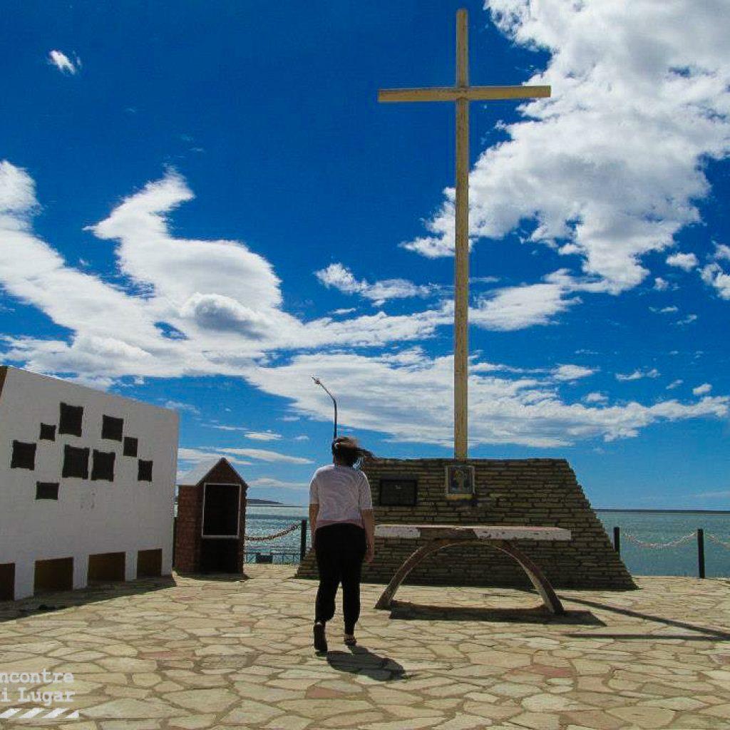 primera misa san julian