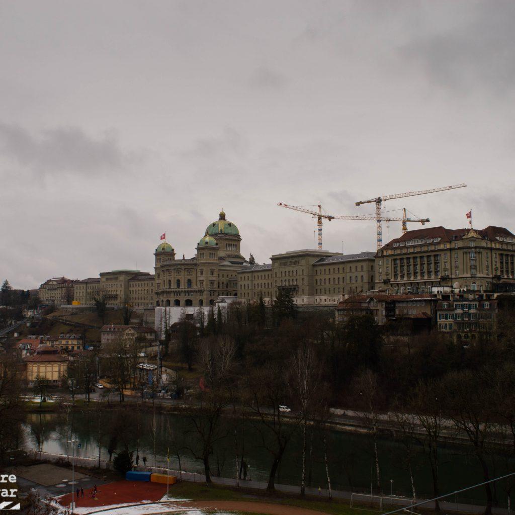 aare Berna