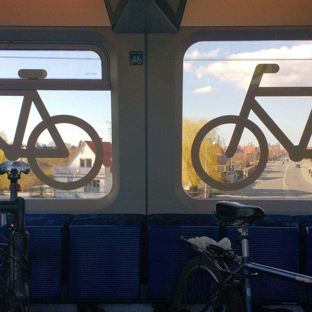 costo de vida trenes